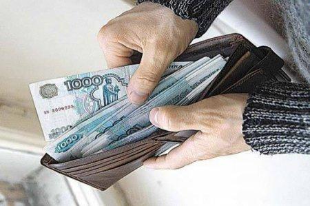 Глава ПФР Антон Дроздов сообщил о будущем размере пенсии в России
