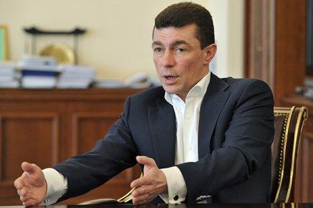 Россиянам пообещали двухчасовой рабочий день