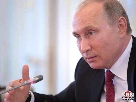 Владимир Путин поручил приравнять МРОТ к прожиточному минимуму