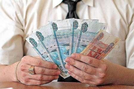 В Госдуму внесли законопроект о выплате россиянам нефтяных денег