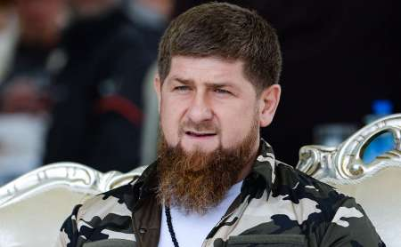 Рамзан Кадыров попросил Россию увеличить федеральные дотации Чечне
