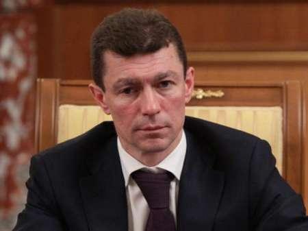 Минтруд соберет все данные о доходах и собственности граждан России