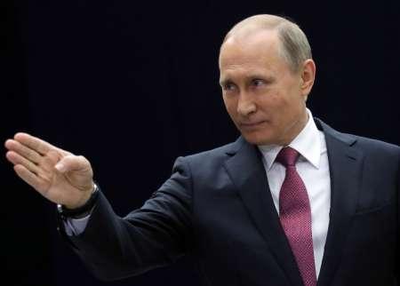 Материнский капитал последние новости: Путин предложил продлить программу до конца 2021 года