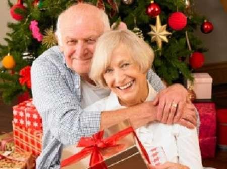 Когда выдадут пенсию за январь 2018 года: последние новости