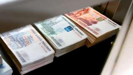 Совфед одобрил закон о повышении МРОТ до прожиточного минимума