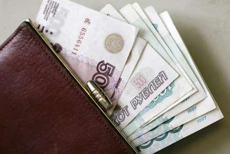 Пенсии и зарплаты в России повысятся до конца 2018 года