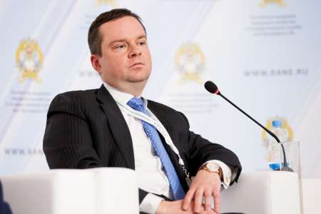Минфин предлагает снять все ограничения по зарубежным счетам россиян