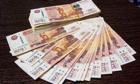 Ежемесячные выплаты льготникам проиндексируют в феврале 2018 года