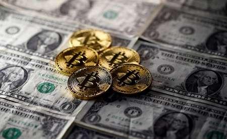 Курс биткоина сегодня: 31 января биткоин второй раз за месяц опустился ниже 10 тыс долларов