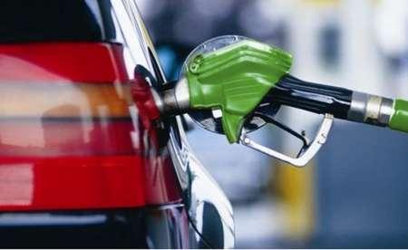 Цены на бензин в России в 2018 году могут вырасти до 100 рублей за литр