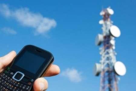 Отмена роуминга в России: мобильные операторы назвали точные даты